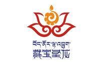 容鑫合作客户-藏宝圣龙