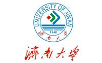 容鑫合作客户-济南大学