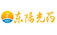 容鑫合作客户-东阳光药