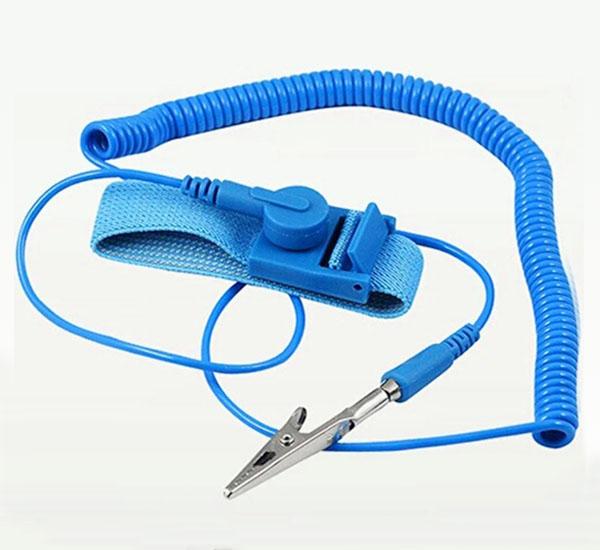 防静电手腕带 RS-WB202