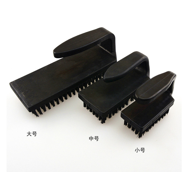 防静电U型刷 RS-AB1030