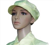 防静电小工帽 RS-M001