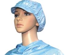防静电小工帽 RS-M002