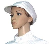 防静电小工帽 RS-M003