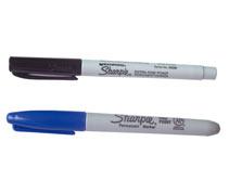 净化笔-精细/超精细永久性记号笔RS-CP1053