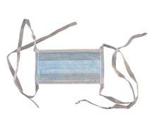 绑带式口罩 RS-MA3003B