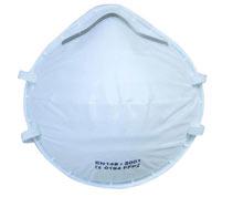 杯型微过滤口罩 RS-MA3010