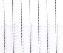 防静电绸条纹75D