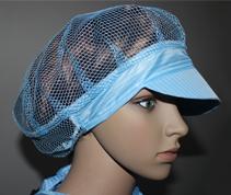 防静电无尘帽 RS-M017