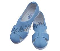 净化科技工作鞋 RS-S0312