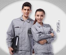 防静电工作服 加油站工作服