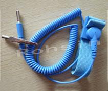 防静电手腕带 RS-WB201