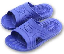 防静电SPU拖鞋 RS-S0321-B